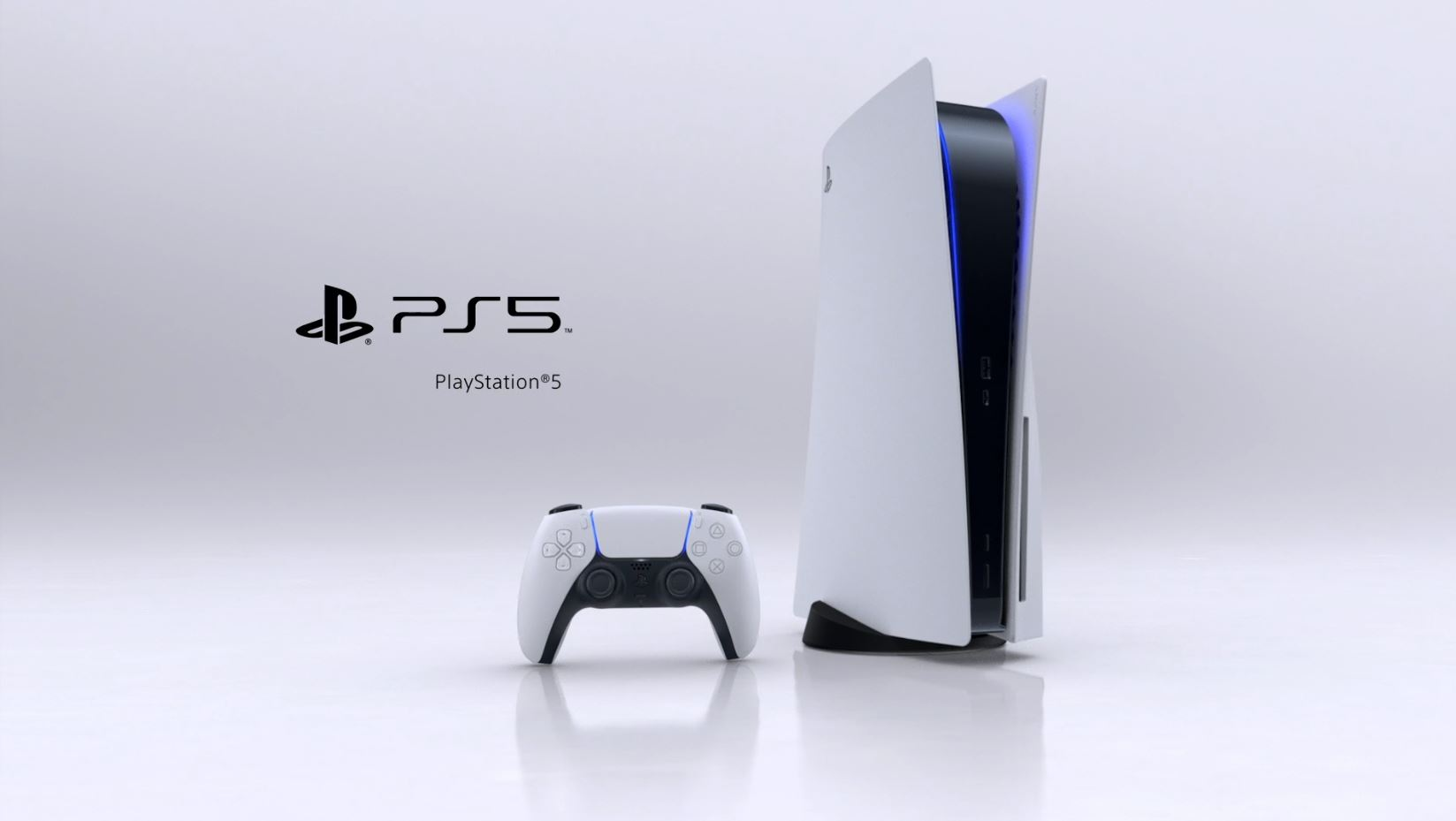 ps5-games-cant-be-stored-on-external-hardrives