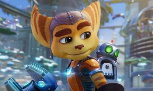 ratchet-clank-rift-apart-is-exclusive-to-ps5-insomniac-games-clarifies