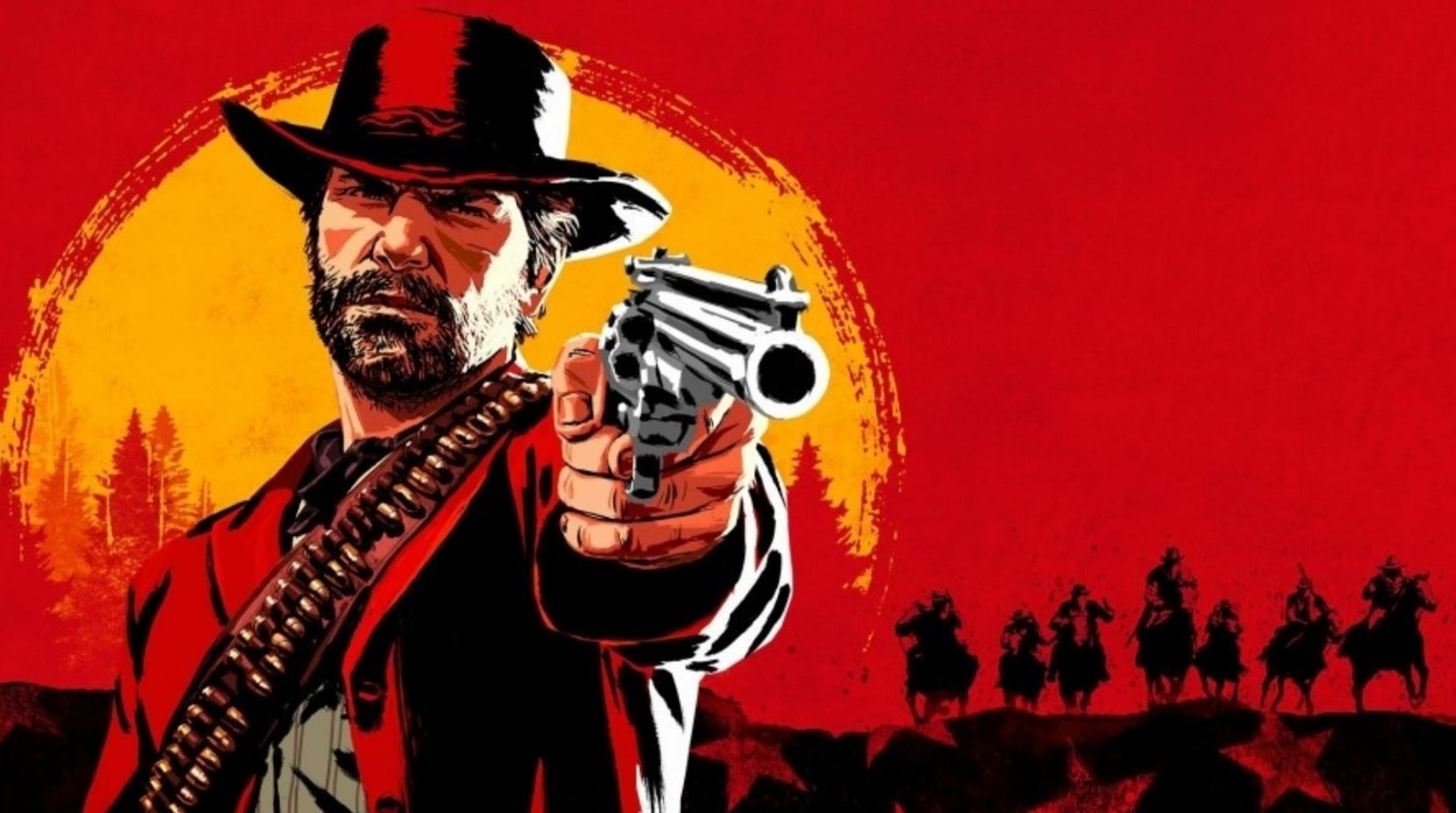 red-dead-redemption-2-on-ps5-shaves-a-minute-off-of-its-loading-time