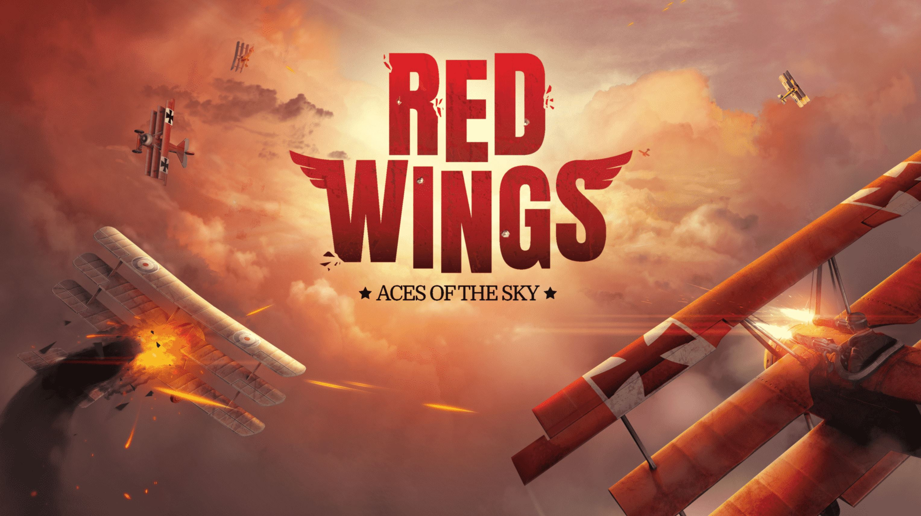 red-wings-aces-of-the-sky-news-review-videos