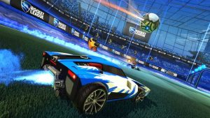 rocket-league-ps5-upgrade-coming-later-this-year-offering-4k-60-fps-gameplay