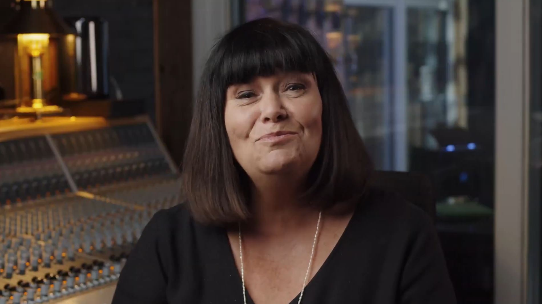 sackboy-a-big-adventure-dev-diary-focuses-on-dawn-french-and-richard-e-grant-bringing-their-characters-to-life