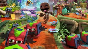 sackboy-a-big-adventure-ps4-and-ps5-trophies-revealed