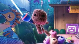 sackboy-a-big-adventure-ps5-and-ps4-performance-comparison-shows-the-playstation-5-version-is-way-more-detailed