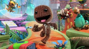 sackboy-a-big-adventure-review-ps4-just-as-great-on-ps4