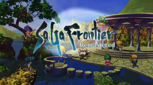 saga-frontier-remastered-ps4-news-reviews-videos-1