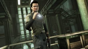 shadow-complex-remastered-update-1-02-allows-the-game-to-work-through-ps5-backwards-compatibility
