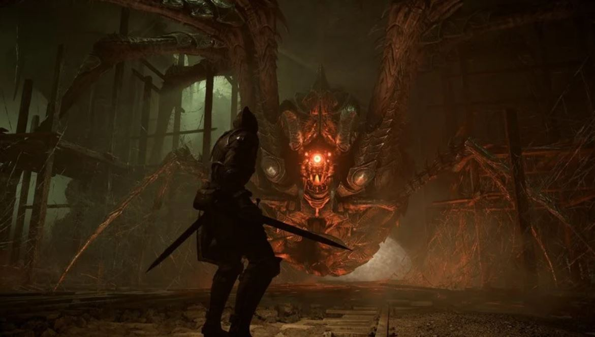 sony-debuts-surprise-12-minute-long-demons-souls-ps5-state-of-play
