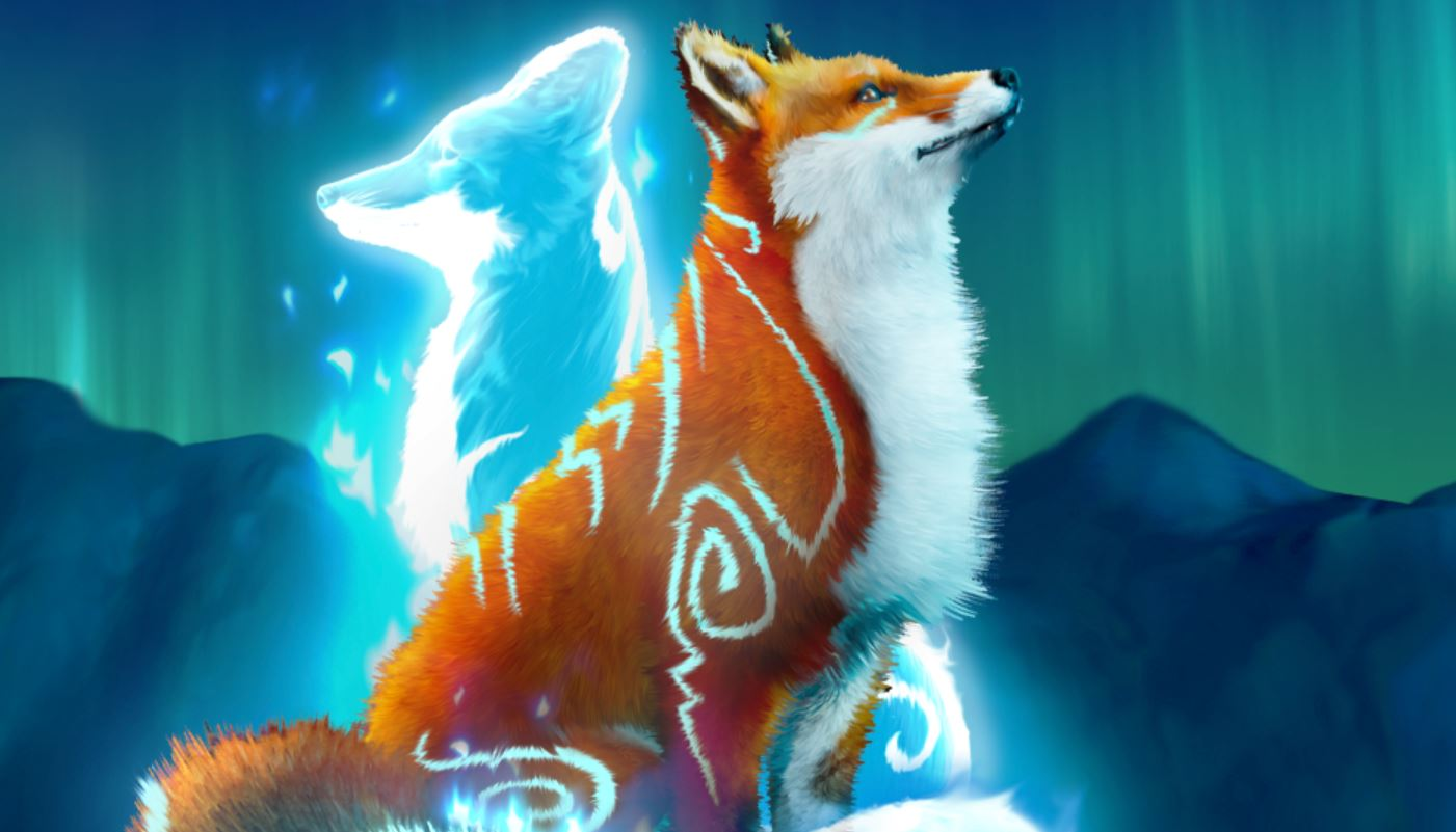 spirit-of-the-north-enhanced-edition-review-ps5