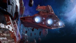 star-wars-squadrons-free-holiday-dlc-includes-new-map-starfighters-custom-matches-and-more