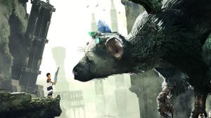 the-last-guardian-can-run-at-60-fps-on-ps5-but-only-if-you-dont-install-patches