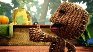 the-return-of-a-playstation-mascot-is-here-in-the-sackboy-a-big-adventure-ps5-and-ps4-launch-trailer