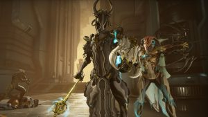 warframe-on-ps5-will-use-dualsense-haptic-feedback-and-triggers-to-create-vibration-patterns-that-match-in-game-environments