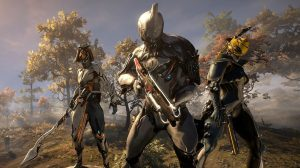 warframe-ps5-file-size-is-25-5-gb-out-now-on-ps5
