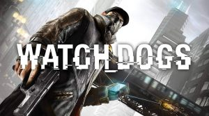 watch-dogs-complete-edition-ps5-news-reviews-videos