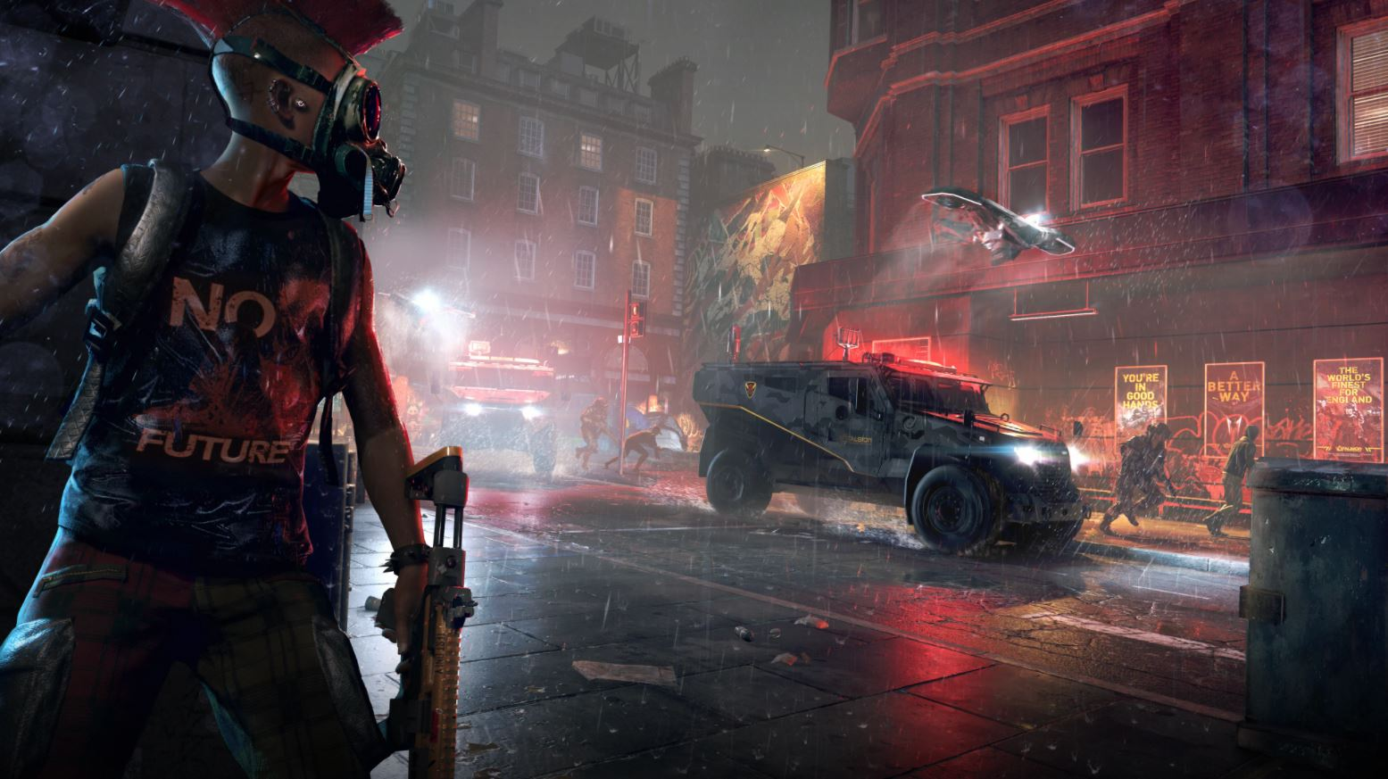 watch-dogs-legion-review-ps5-1
