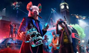 watch-dogs-legion-review-ps5