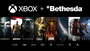 xbox-cfo-confirms-future-bethesda-games-will-come-to-ps5-but-will-be-better-on-xbox-or-release-there-first