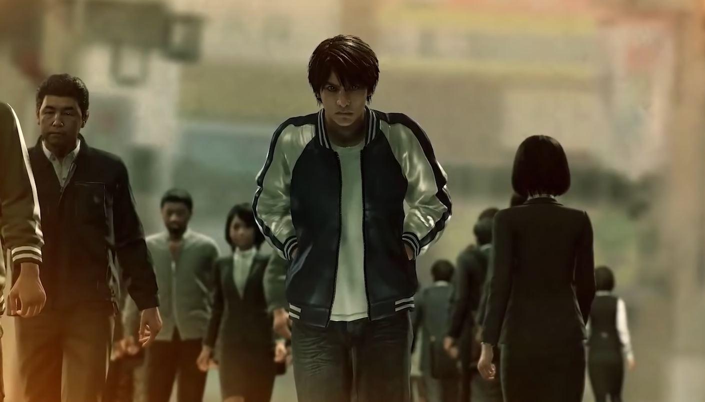 yakuza-like-a-dragon-ps4-review-1