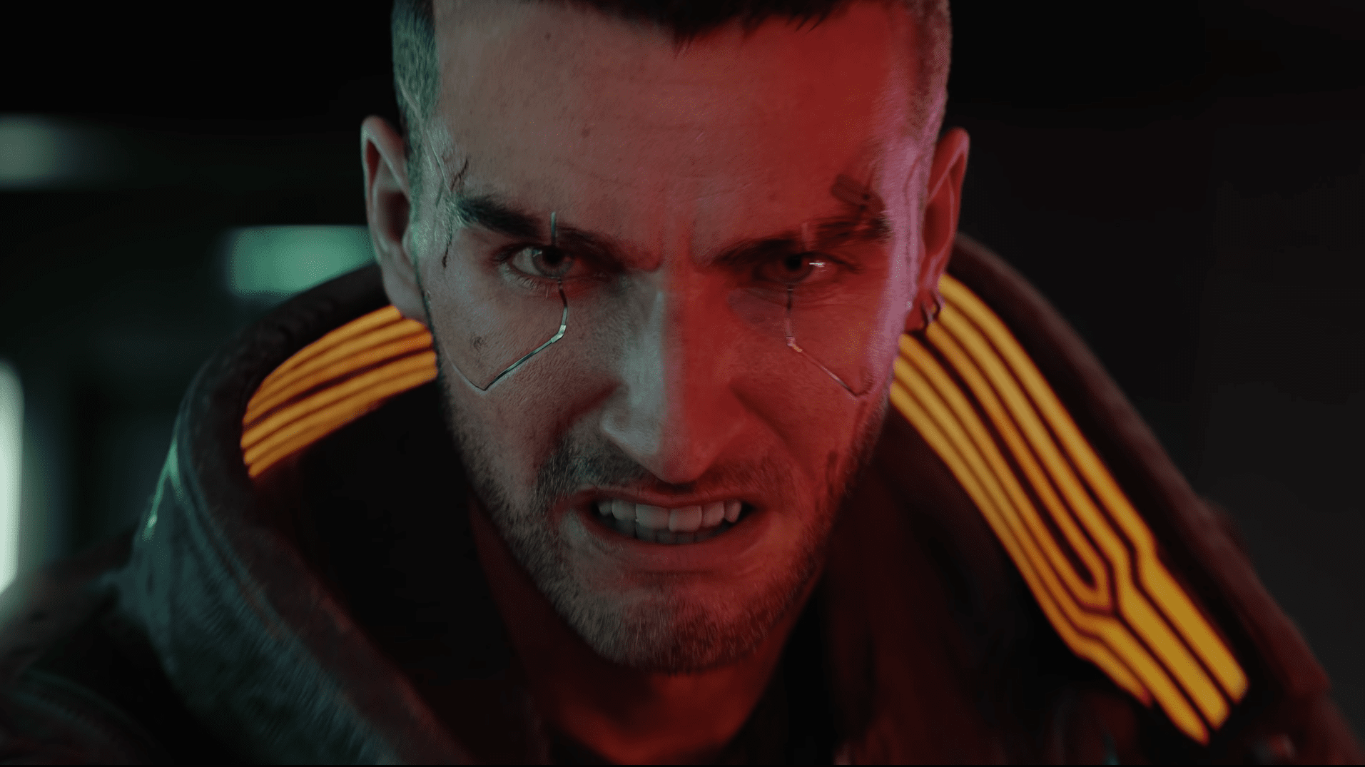 Cyberpunk 2077 Players Losing Progress With Corrupted Save Files