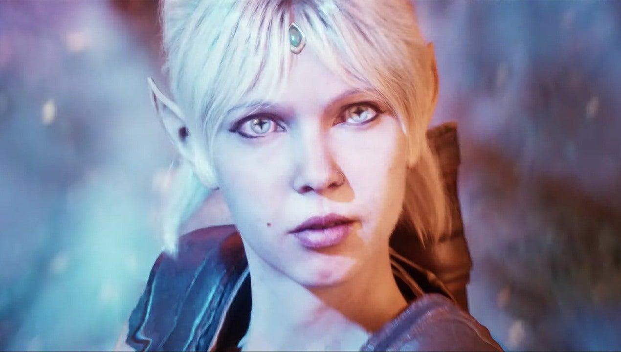Tamriel's Destruction Looms in Elder Scrolls Online Gates of Oblivion Expansion