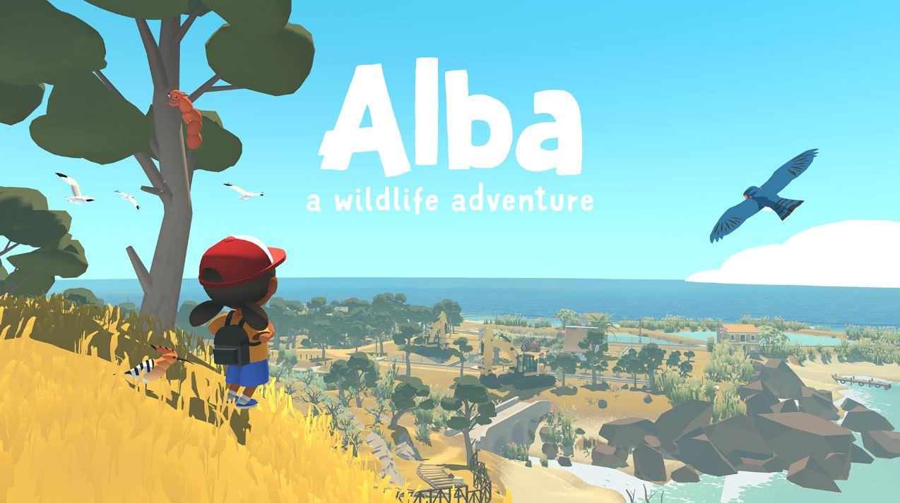 alba-a-wildlife-adventure-ps5-ps4-news-reviews-videos