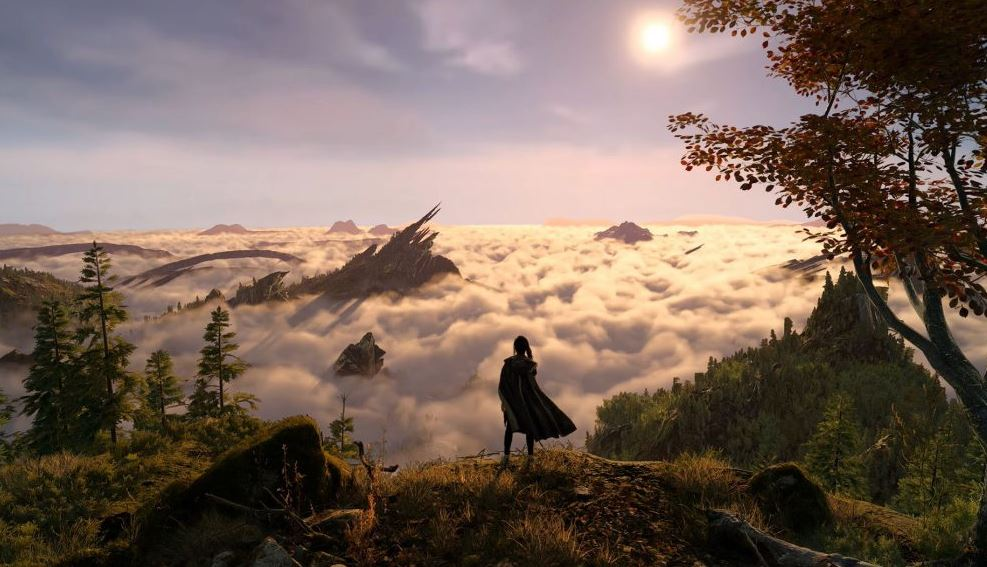 ambitious-ps5-rpg-project-athia-is-exclusive-to-sonys-console-for-at-least-2-years
