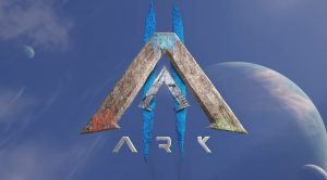 ark-ii-ps5-news-reviews-videos