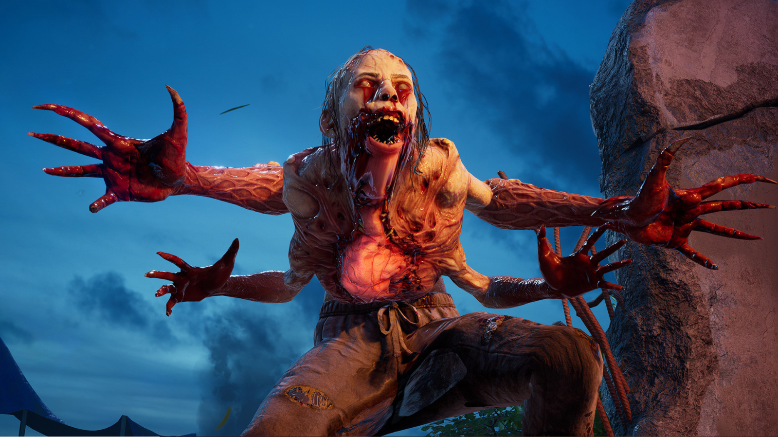 back-4-blood-hands-on-preview-ps5-ps4-left-4-dead-done-right-by-the-developers-who-made-the-franchise-succeed-5