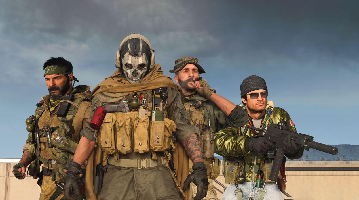 call-of-duty-black-ops-cold-war-and-warzone-season-one-delayed-a-week-raid-map-alongside-new-additions-to-the-rotation