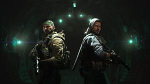 call-of-duty-black-ops-cold-war-and-warzone-season-one-gameplay-trailer-unveiled-at-the-game-awards