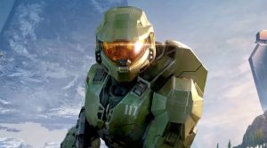 can-i-buy-and-use-the-fortnite-halo-masterchief-skin-and-items-on-ps5-and-ps4