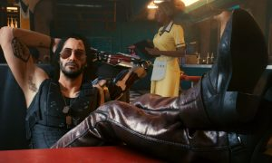 cd-projekt-red-no-longer-telling-players-to-request-cyberpunk-2077-refunds-from-sony-instead-gamers-being-told-to-wait-for-a-reply
