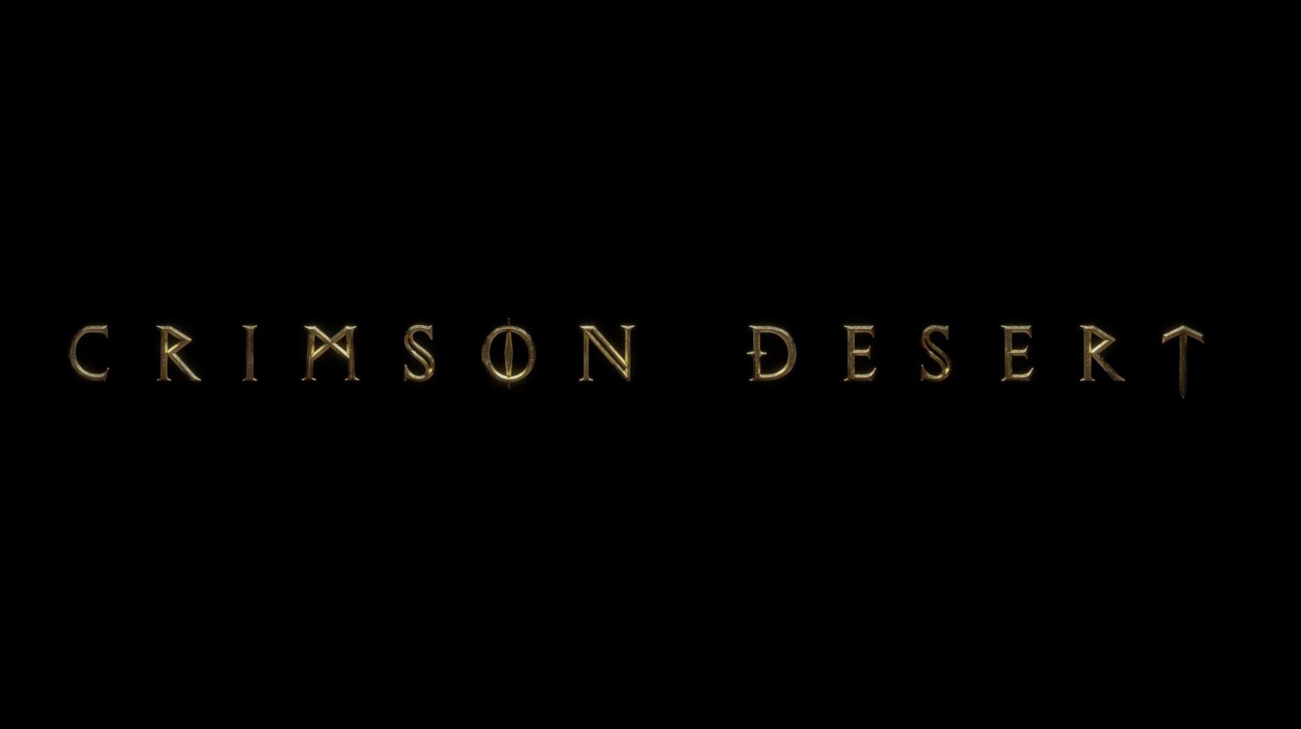 crimson-desert-news-reviews-videos