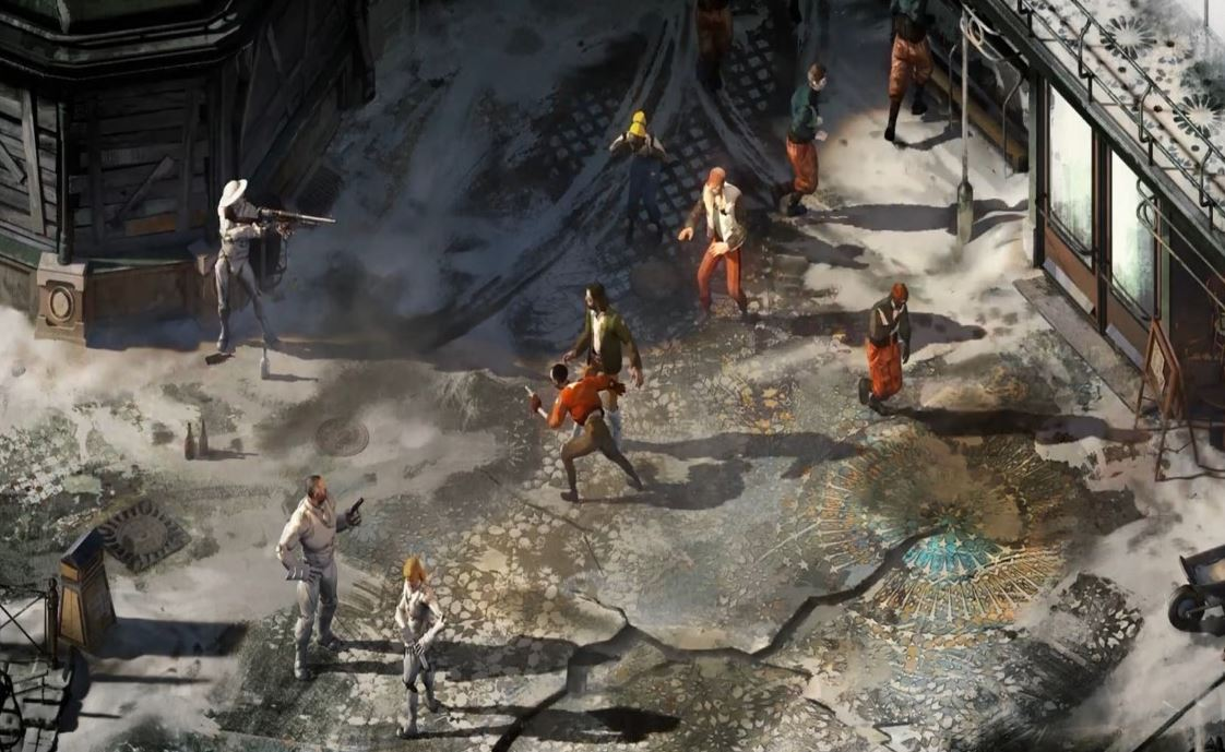 critically-acclaimed-disco-elysium-confirms-ps5-and-ps4-release-date-confirmed-in-trailer-from-the-game-awards