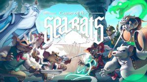 curse-of-the-sea-rats-ps5-ps4-news-reviews-videos