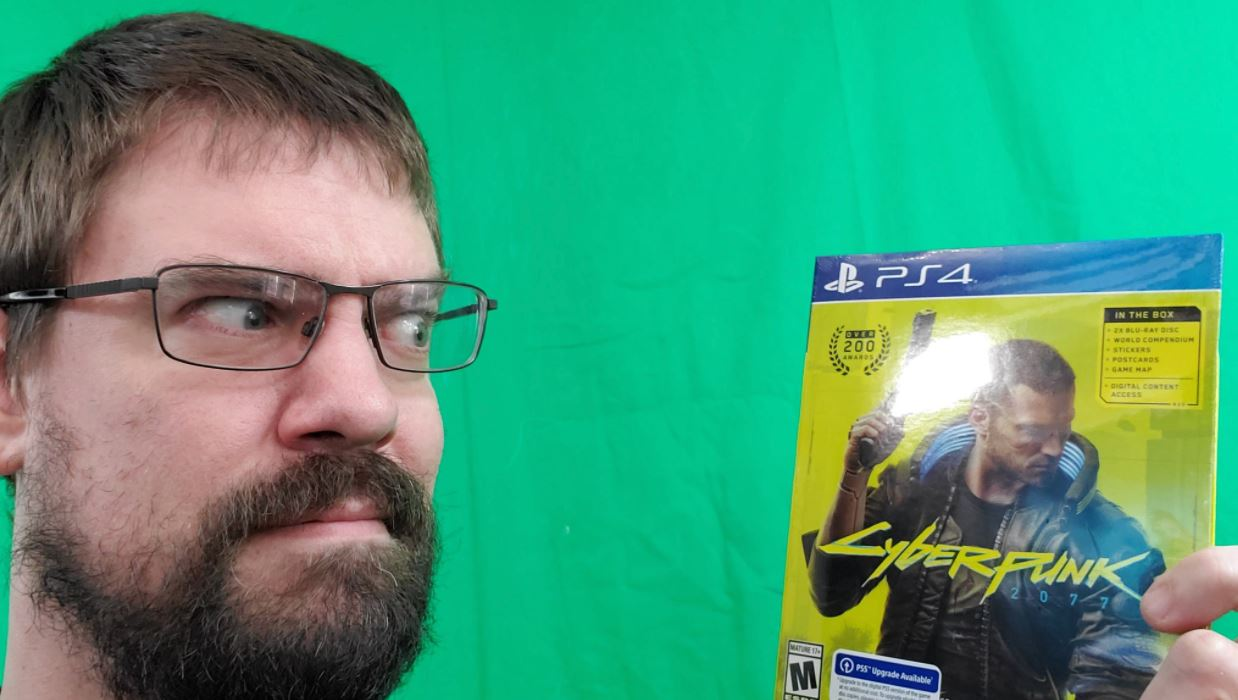 cyberpunk-2077-collectors-editions-shipped-early-those-with-early-copies-able-to-play-ahead-of-release