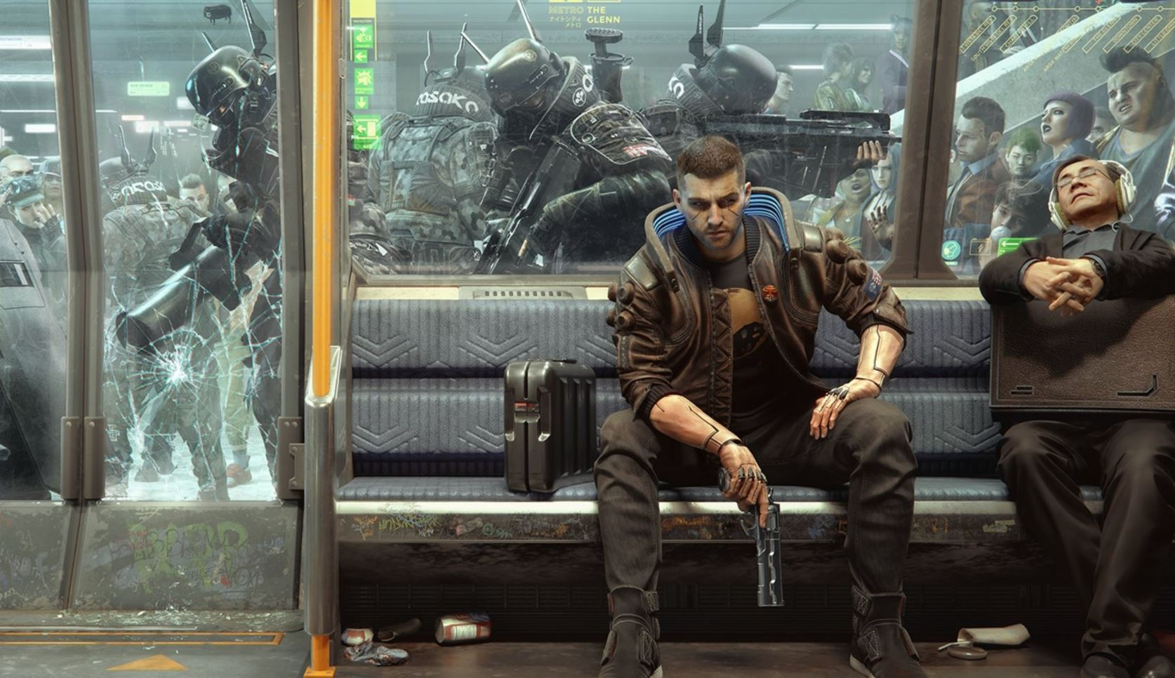 cyberpunk-2077-early-ps5-ps4-hands-on-impressions-grand-theft-auto-on-steroids-an-engrossing-world-with-horrific-ps4-performance-1