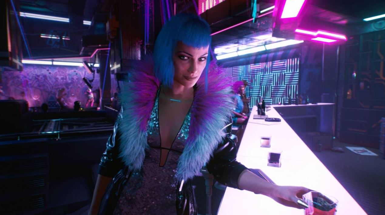 cyberpunk-2077-early-ps5-ps4-hands-on-impressions-grand-theft-auto-on-steroids-an-engrossing-world-with-horrific-ps4-performance-3