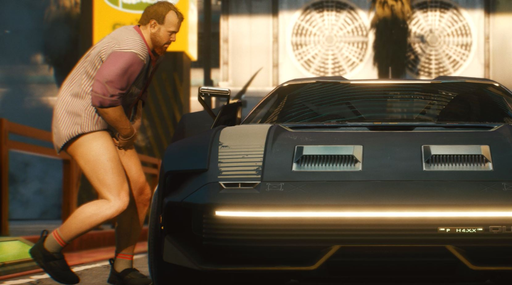 cyberpunk-2077-early-ps5-ps4-hands-on-impressions-grand-theft-auto-on-steroids-an-engrossing-world-with-horrific-ps4-performance-5