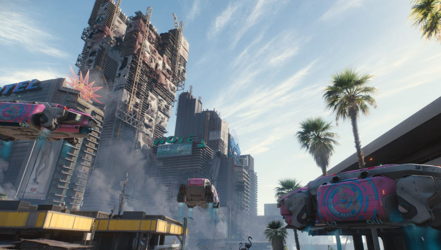 cyberpunk-2077-early-ps5-ps4-hands-on-impressions-grand-theft-auto-on-steroids-an-engrossing-world-with-horrific-ps4-performance-6