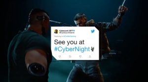 cyberpunk-2077-launch-party-cybernight-set-for-december-9-in-collaboration-with-twitter-gaming
