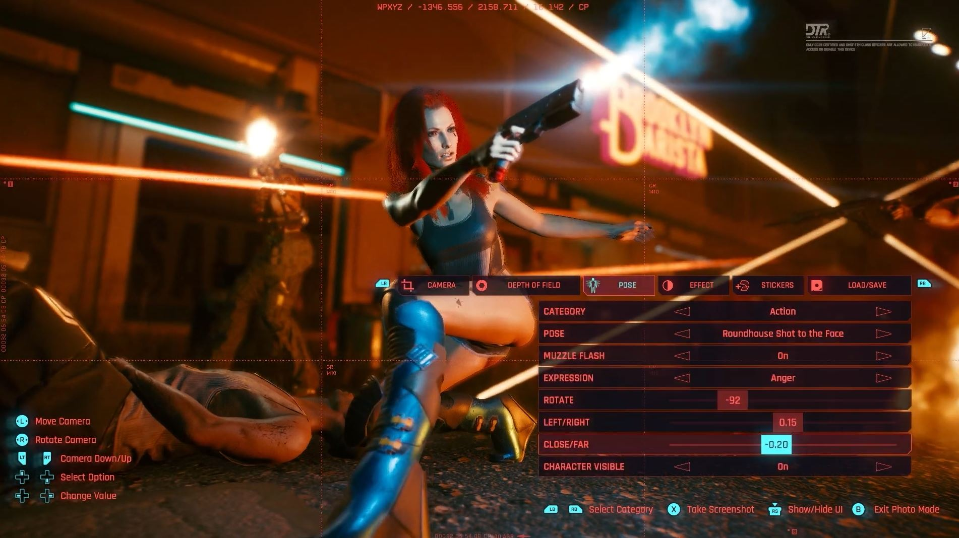 cyberpunk-2077-photo-mode-confirmed-for-launch-new-trailer-released