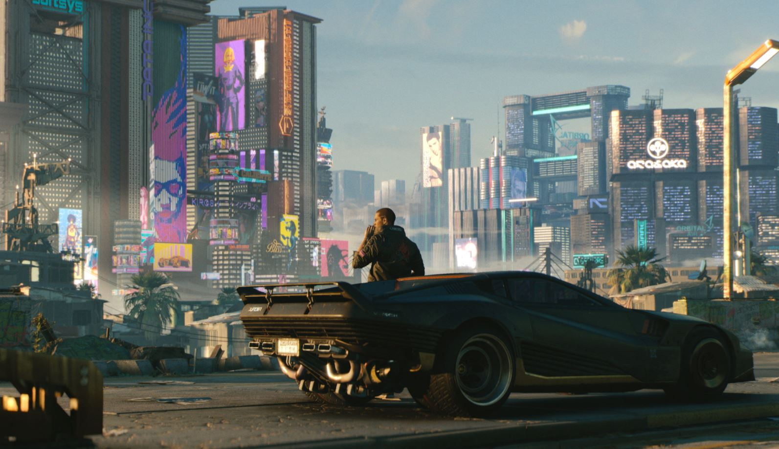 cyberpunk-2077-review-ps4-2