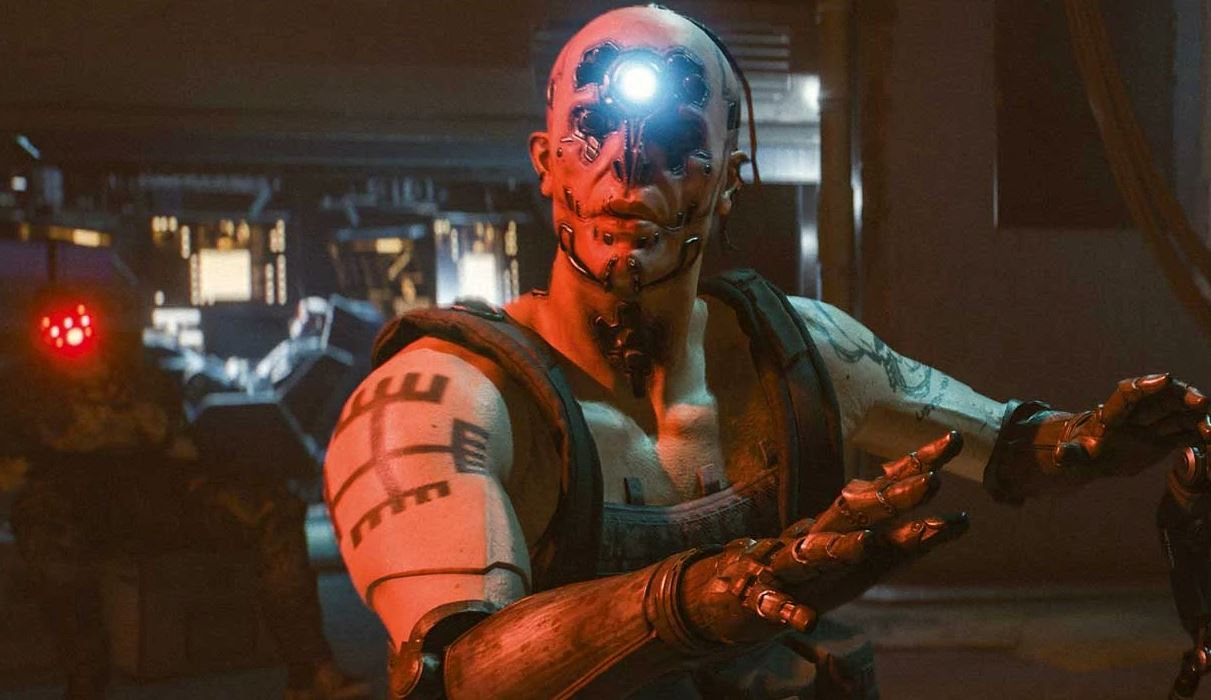 cyberpunk-2077-review-ps4-3