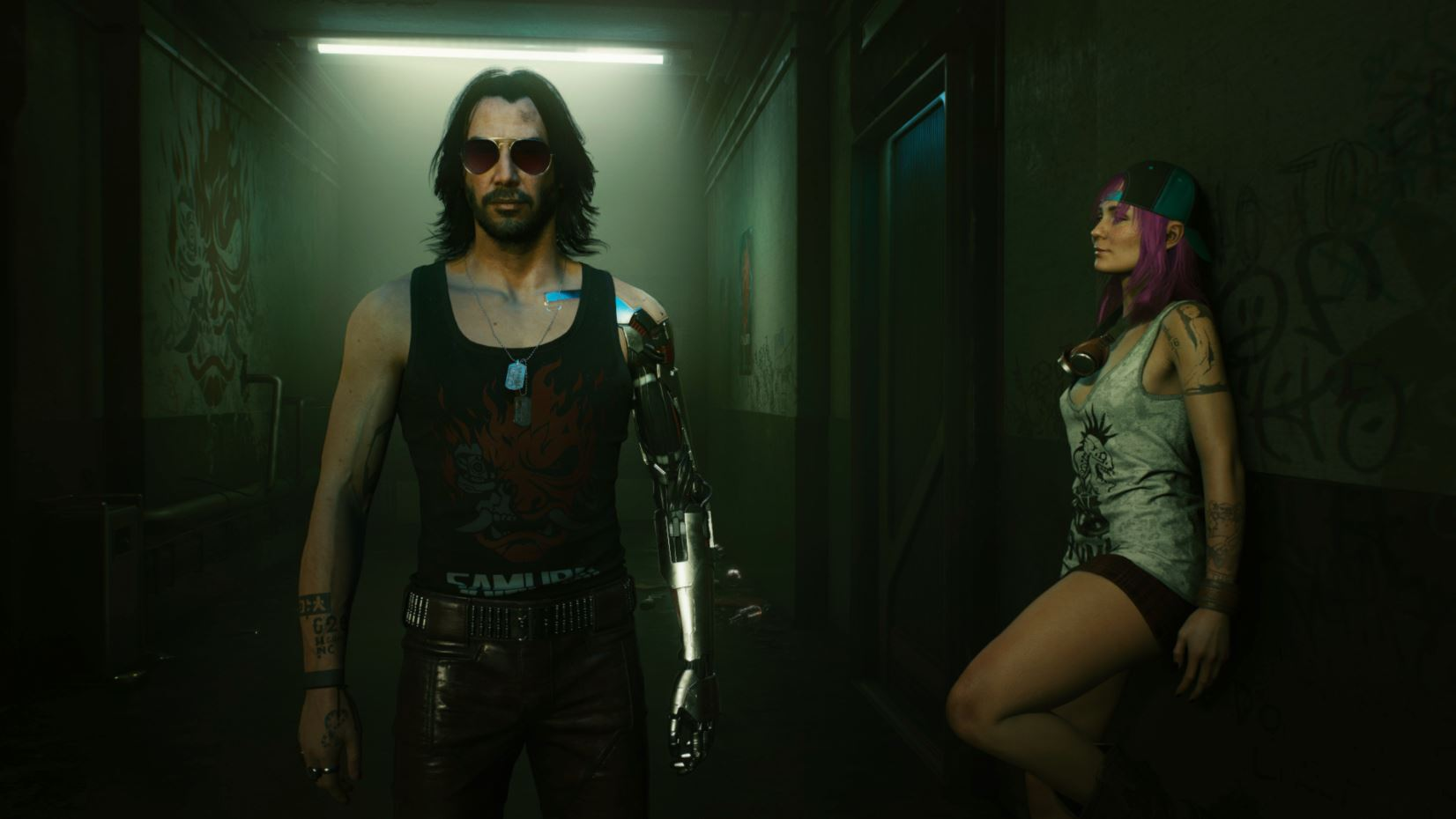 cyberpunk-2077-review-ps4-4