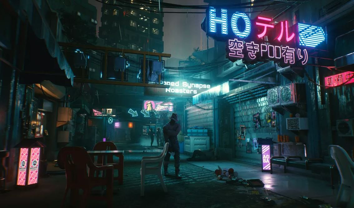 cyberpunk-2077-review-ps4-7