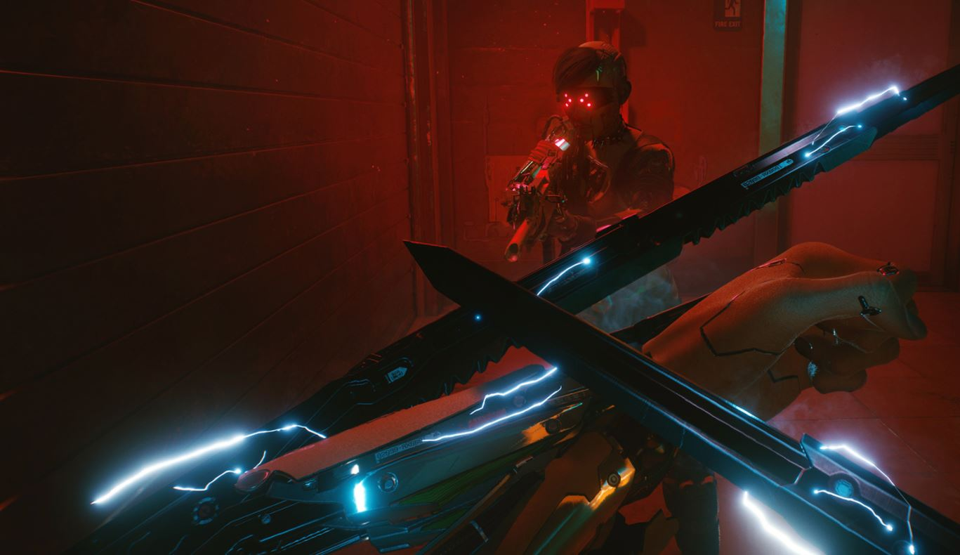 cyberpunk-2077-review-ps4-9