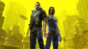 cyberpunk-2077-review-round-up-offers-mixed-opinions-on-cd-projekt-reds-latest-title