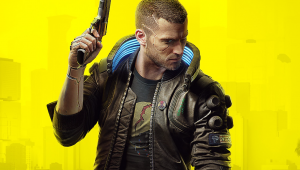 cyberpunk-2077-sells-13-million-copies-in-10-days-including-8-million-pre-orders
